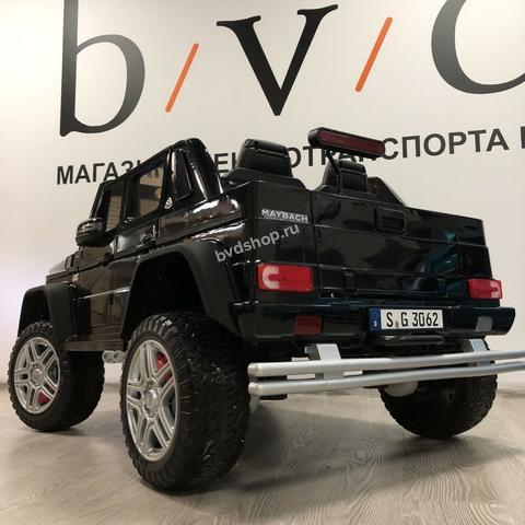 mercedes-benz-maybach-g650-amg-45