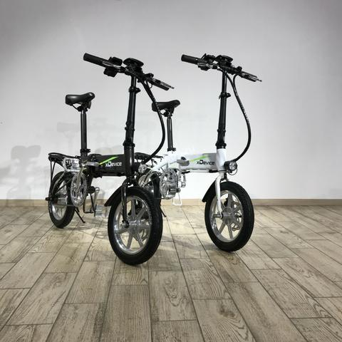 elektrovelosiped-xdevice-xbicycle-14-17