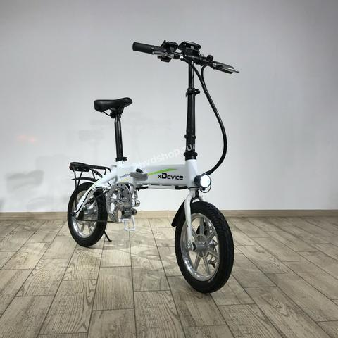 elektrovelosiped-xdevice-xbicycle-14-20
