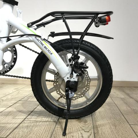 elektrovelosiped-xdevice-xbicycle-14-25
