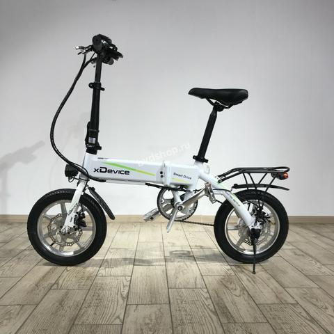 elektrovelosiped-xdevice-xbicycle-14-31