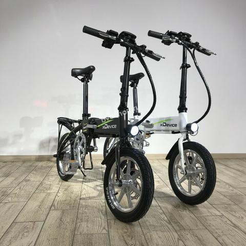 elektrovelosiped-xdevice-xbicycle-14-35