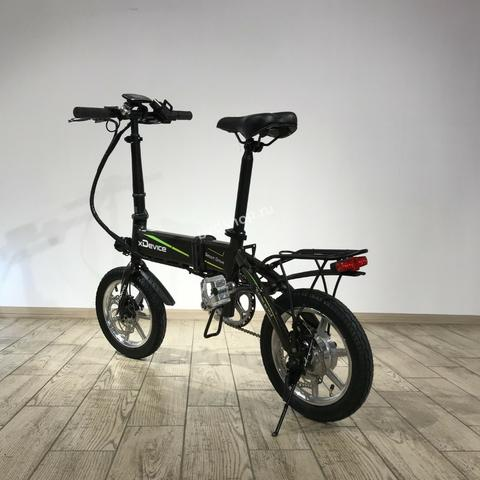 elektrovelosiped-xdevice-xbicycle-14-37