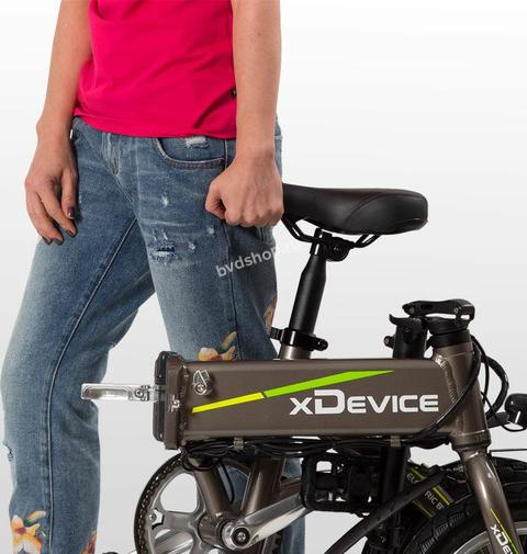 elektrovelosiped-xdevice-xbicycle-14-7