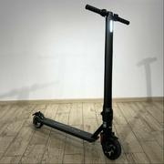 Iconbit Kick Scooter TT