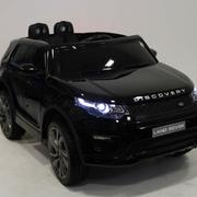 Land Rover DISCOVERY SPORT O111OO